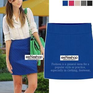 Helen H-Lineスカート[レディース][おしゃれコート・ワンピース・スカート・パンツ・Tシャツ・ニット・セットアップ・バッグ]