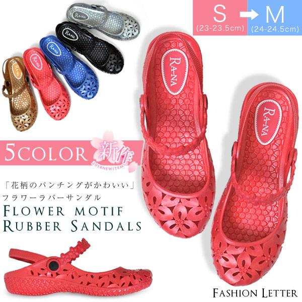 ... レディース靴:by Fashion Letter