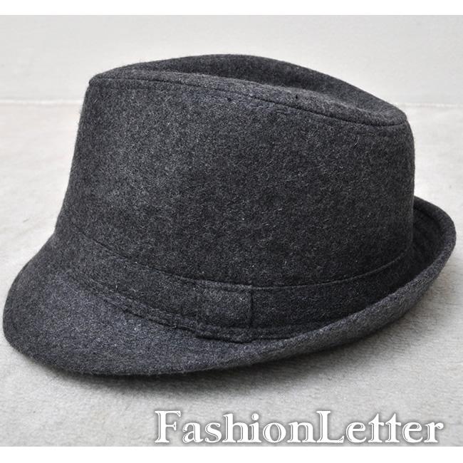無地中折れハット 帽子 中折れ帽子 通販 レディース 夏服 春夏新作 UVカット