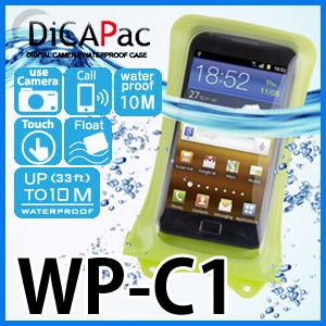 人気アイテム 通販〜Happy Shopブランドの【WP-C1】使い捨て 水中カメラ、ディカパック、水中カメラ 使い捨て、デジカメ防水ケース、防水ケース、防水カメラケース、デジタルカメラ 防水ケース、DICAPACα、DICAPAC、ディカパックアル