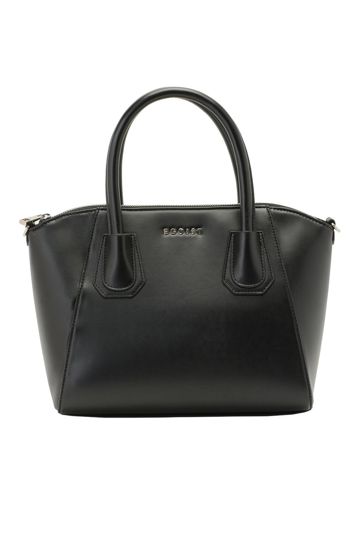 【EGマルチシリーズ】セパレートネームSmall Bag