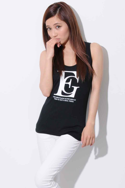 EG designタンク