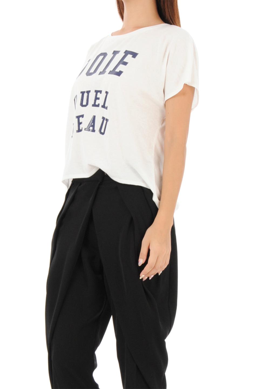 シャツ通販〜EGOISTブランドのカラープリントTシャツ