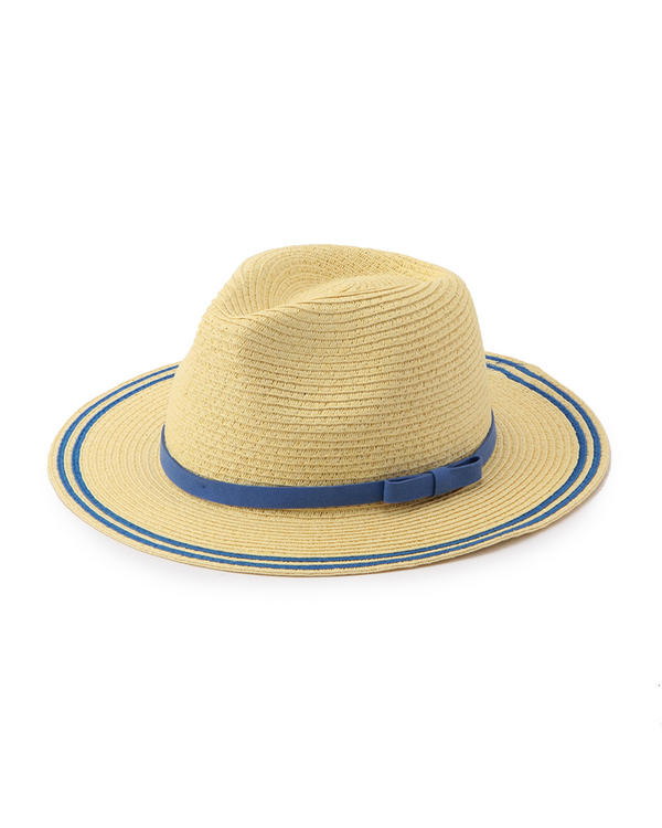 帽子通販〜LIZ LISAブランドの【Tralala】ライン中折れHAT