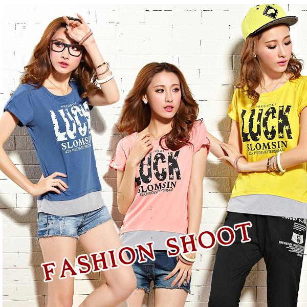 シャツ通販〜pantherブランドのTシャツ●全3色●