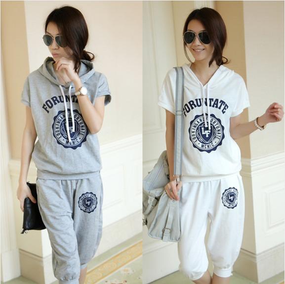 スーツ♪ホワイト/ライトグレー2色◆