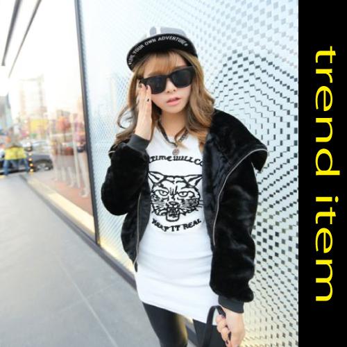 シャツ通販〜Maria shopブランドの[1037]Tシャツ/アームウォーマー/