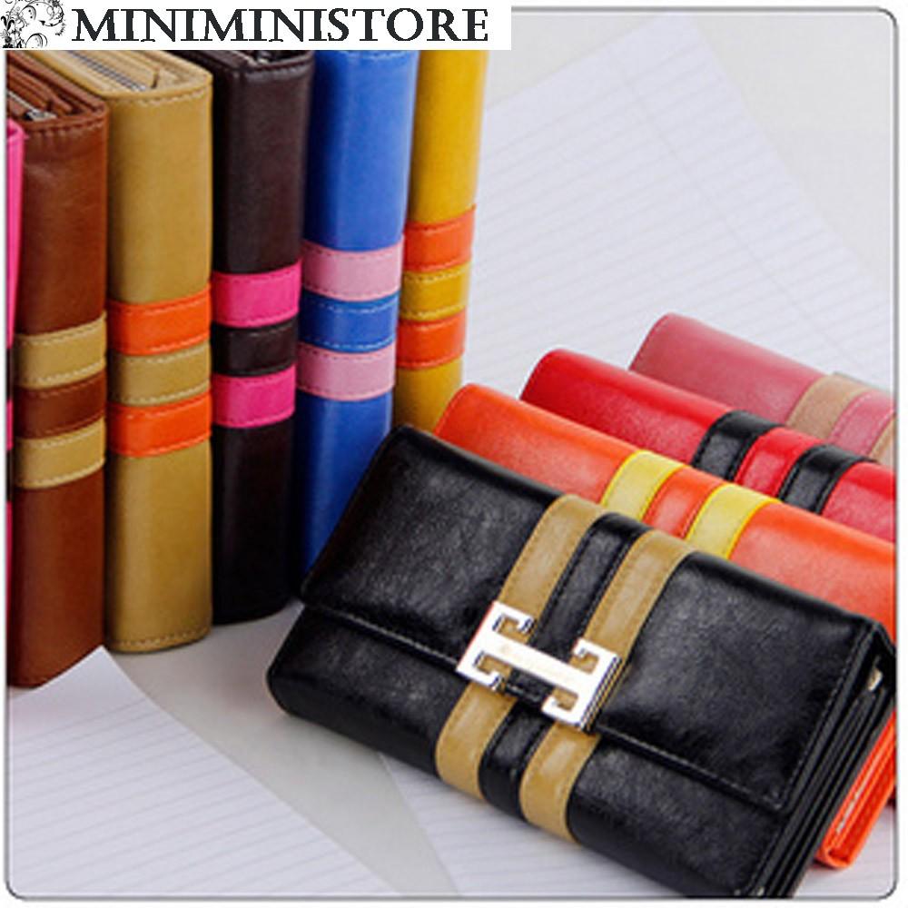 財布レディース人気安い全3色