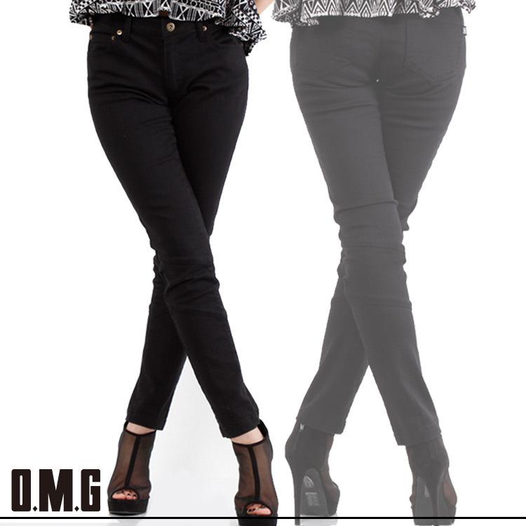 パンツ通販〜O.M.Gブランドの【RXS】O.M.G/オーエムジー/カーゴスキニーパンツ/春夏秋冬