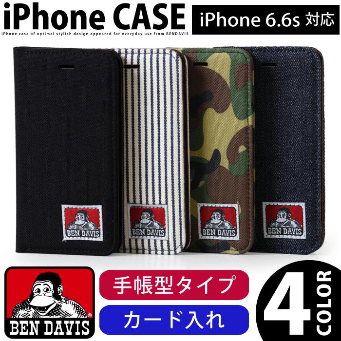 e4fd519f48 スマホケースiPhone7ケースiPhone7iPhoneケースiPhoneBENDAVISベンデイビスiPhoneケース iPhone6カバーiPhone6siPhone6ケース手帳型ケーススマホケースアイフォン6 ...