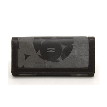 SAVOY(サボイ)SM11811202財布