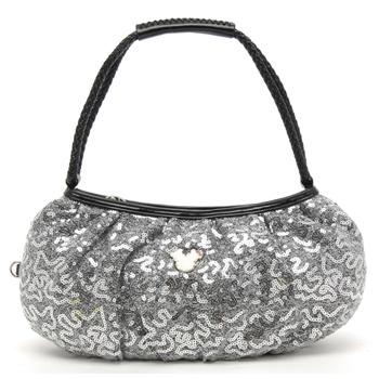 SAVOY(サボイ)SM13010702ハンドバッグ