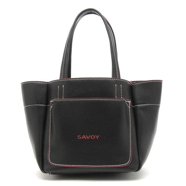 SAVOY(サボイ)SM13430801ハンドバッグ