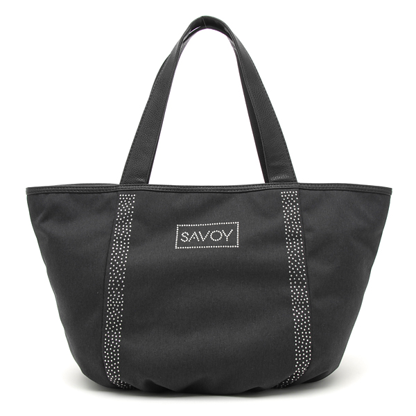 SAVOY(サボイ)SM13960101ハンドバッグ