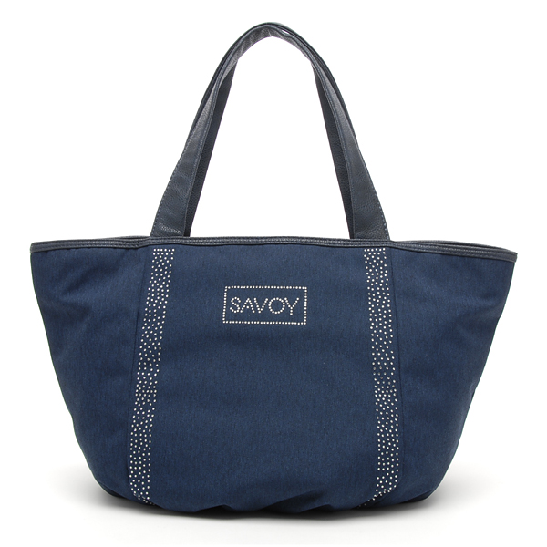 SAVOY(サボイ)SM13960102ハンドバッグ