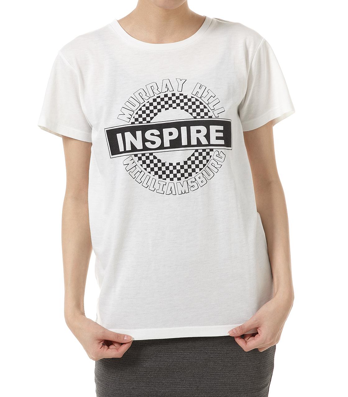 シャツ通販〜SLY LANGブランドの【SLY LANG】INSPIRE T/S/SS/春夏/トレンド/ブランド/2807SZ90-0220