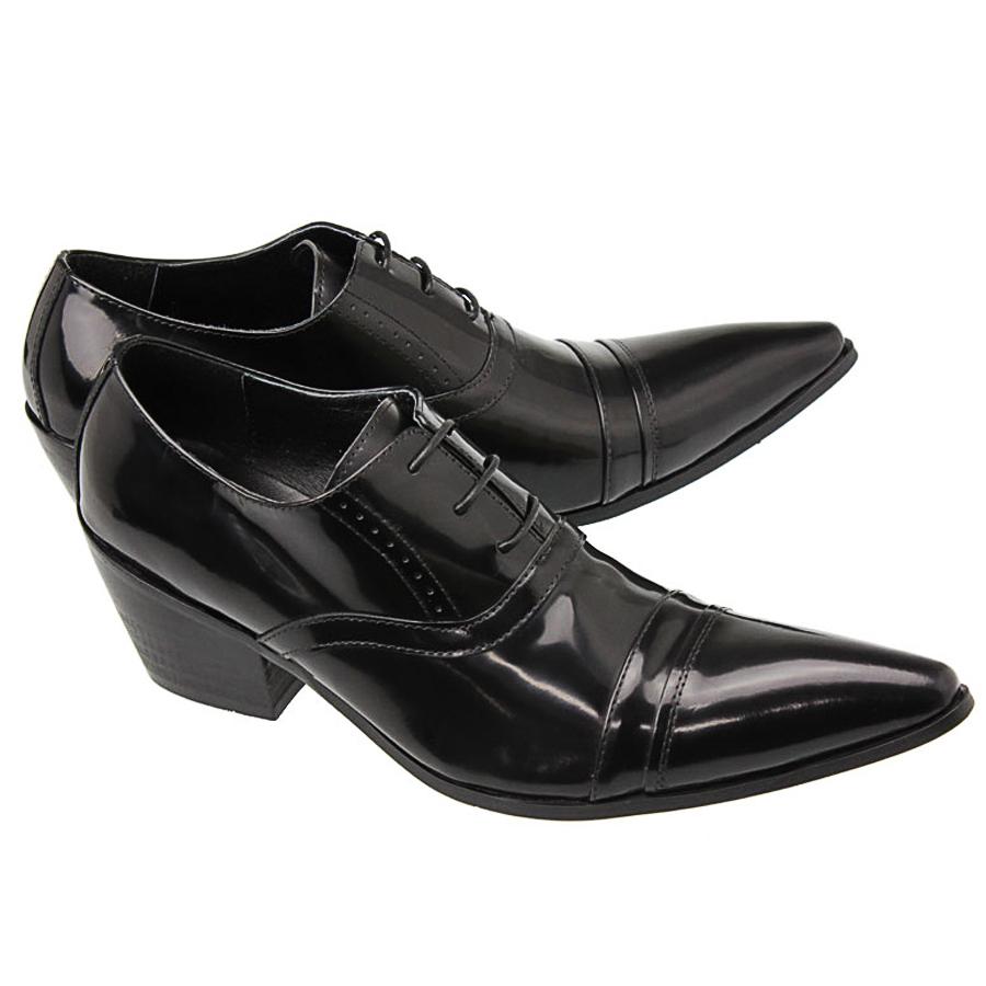 ... 靴 結婚式 礼服 靴 くつ くつ
