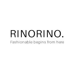 RinoRino
