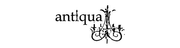antiquakids