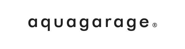 aquagaragekids