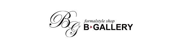 b-galleryshop