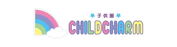 childcharm-garach
