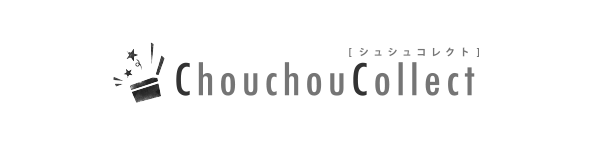 ChouchouCollect