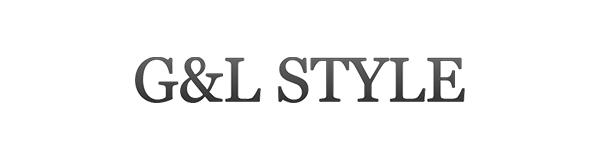 G&L Style