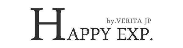 happyexp