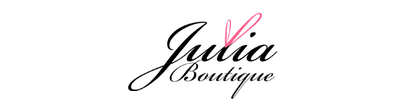 JULIA BOUTIQUE