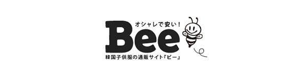 �q����Bee