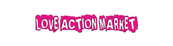 loveactionmarket