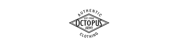 octopusarmy