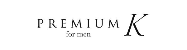 PREMIUM K for men