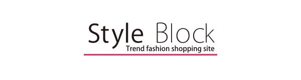 styleblock