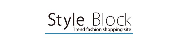 Style Block MEN