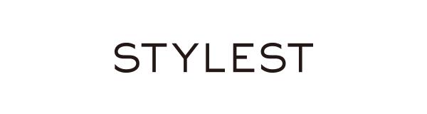 STYLEST