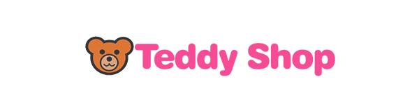 teddyshop