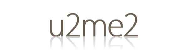 u2me2