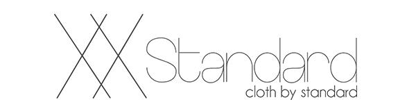 xxstandard