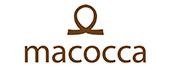 macocca