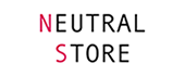NEUTRAL STORE